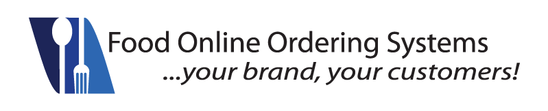 Food Online Ordering Systems, Inc. (FOLOS)